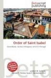 Order of Saint Isabel