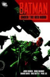 Under the Red Hood