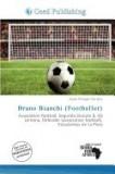 Bruno Bianchi (Footballer)
