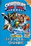 Skylanders Trap Team: Master Eon's Official Guide