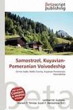 Samostrzel, Kuyavian-Pomeranian Voivodeship