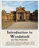 Introduction to Woodstock