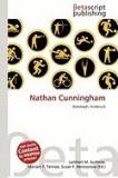 Nathan Cunningham