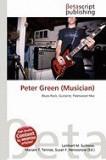 Peter Green (Musician)
