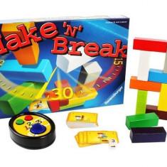 Joc Make N Brake Light - Jocuri arta si creatie Ravensburger