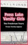 Press Lake Varsity Girls