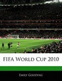 Off the Record Guide to Fifa World Cup 2010