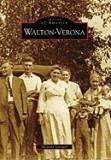 Walton-Verona