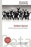 Nathan Sproul