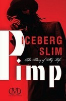 Pimp: The Story of My Life foto
