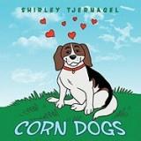 Corn Dogs