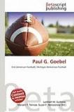 Paul G. Goebel