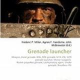 Grenade Launcher - Carte in engleza