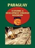 Paraguay Economic & Development Strategy Handbook