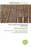 John Laing Plc