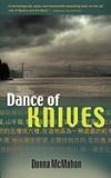 Dance of Knives