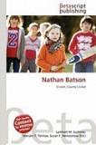 Nathan Batson