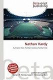 Nathan Vardy