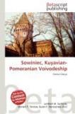 Sowiniec, Kuyavian-Pomeranian Voivodeship