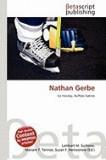 Nathan Gerbe