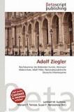 Adolf Ziegler