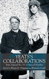 Yeats's Collaborations: Yeats Annual No.15: A Special Number
