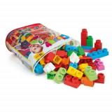 Clemmy - Plasa Cu 48 Cuburi