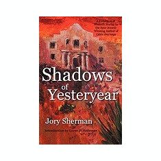 Shadows of Yesteryear