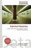 Bahnhof Waterloo