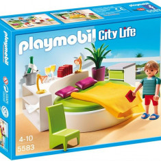 Pat Rotund Playmobil