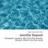 Jennifer DuPont