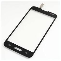 Touchsreen Digitizer Geam Sticla Touch Fata Vonino Xavy T7 - Touchscreen telefon mobil