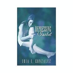 Repressing Isabel - Carte in engleza