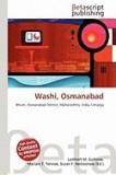 Washi, Osmanabad