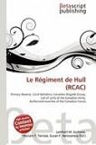 Le Regiment de Hull (Rcac)