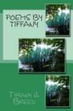 Poems by Tiffany