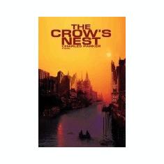 The Crow's Nest - Carte in engleza