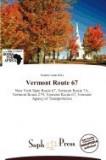 Vermont Route 67