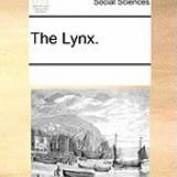 The Lynx. - Carte in engleza