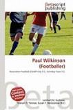 Paul Wilkinson (Footballer)