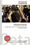 Vincent Farrar