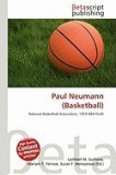 Paul Neumann (Basketball)