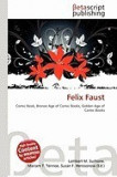 Felix Faust