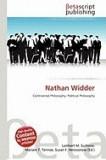 Nathan Widder