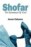 Shofar: The Instrument of God