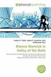 Dionne Warwick in Valley of the Dolls
