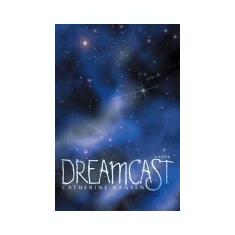 Dreamcast - Carte in engleza