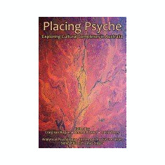 Placing Psyche - Carte in engleza