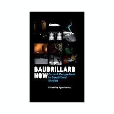 Baudrillard Now: Current Perspectives in Baudrillard Studies - Carte in engleza