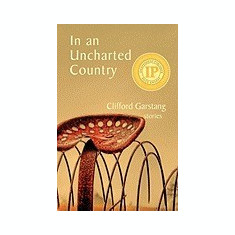 In an Uncharted Country - Carte in engleza